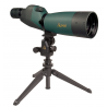 Alpen 20-60x80 Waterproof Fully Multi-Coated Micro Adjust Spotting Scope With Tripod