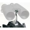 Alpen Binocular Tripod Adapter 153