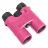 Alpen Breast Cancer Awareness 10x42 Waterproof Binocular
