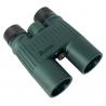 Alpen Magna-View 10x42mm Waterproof Long Eye Relief Binoculars 259