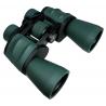 Alpen Pro 10x50 Wide Angle Long Eye Relief Porro Binoculars 312