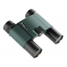 Alpen Wings 10x25mm ED Waterproof Compact Binoculars