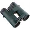 Alpen Wings 10x42mm Binoculars Waterproof PXA Coating