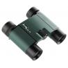 Alpen Wings ED 8x20mm Compact Waterproof Binoculars