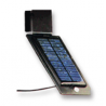 American Hunter 6V Solar Charger for R-Kit/RD-Kit