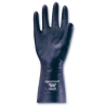 Ansell Healthcare Unsupported Neoprene Gloves, Ansell 116312