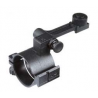 Armasight Night Vision Scope Adapter Mount for Spark/Nyx-14 Monoculars