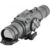 Armasight Apollo Thermal Imaging Clip-On System 42mm Lens,640x512