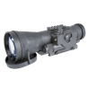 Armasight CO-LR-3 Gen 3 Day/Night Vision Clip-On System