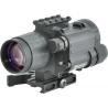 Armasight CO-Mini Gen 3 Mini Day/Night Vision Clip-On Riflescope