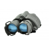 Armasight Dark Strider Gen 1+ Night Vision Binocular