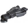 Armasight Discovery 3x Gen 3 Night Vision Biocular