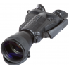 Armasight Discovery 5x Gen 2+ Night Vision Biocular
