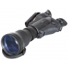 Armasight Discovery 8x Gen 3 Night Vision Biocular