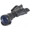 Armasight Discovery 8x Gen 3 Night Vision Biocular