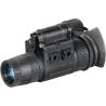 Armasight N-14 Multi-Purpose Gen 3 Night Vision Monocular