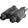 Armasight Spark X CORE IIT Dual Tube Night Vision Goggle