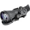 Armasight Vulcan 4.5x Compact Professional Gen 3 Night Vision Rifle Scope w/ Free S&H