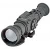 Armasight Zeus 5 Thermal Imaging 75mm Rifle Scope