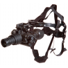 ATN PVS 7 Gen 3 Night Vision Weapon Goggles