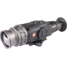 ATN Thor-320 3x Color Digital Thermal Imaging Scope w/ 320 x 240 Resolution