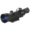 ATN ATN Night Arrow4-2I 4x Night Vision Weapon Sight