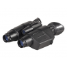 ATN Night Cougar Night Vision Goggles