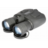 ATN Night Scout VX, Night Vision Binocular, 1+ Gen 40 lp/mm