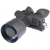 ATN NVB5X Gen. 2nd+ Night Vision Binoculars
