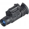 ATN NVM-14-3P Night Vision Monocular with ITT Pinnacle Image Intensifier Tube NVMPAN143P