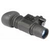 ATN NVM-14 Gen.3 Night Vision Monocular Generation III Scope