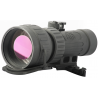 ATN PS28-2 Night Vision Rifle Scope PS28-2