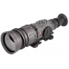 ATN Thor640 Thermal Imaging Rifle Scope - 5x, 640x480, 100mm, 30Hz, 17 micron