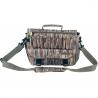 Avery Outdoors Power Hunter Shoulder Bag