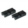 B-Square Air Gun Adapters & Risers - 3/8