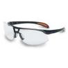 Uvex Protg Protective Eyewear, S4200X Uvextra Af Lens Coating