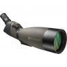 Barska 25-75x100 Angled Blackhawk Spotter w/ Hard Case