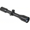 Barska 6x42mm Euro-30 Riflescopes w/ 4A European Reticle - AC10010 Rifle scope