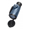 Barska 7X42 WP Deep Sea Monocular w/ Internal Rangefinder & Compass, Waterproof, Fully Multi-Coated