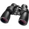 Barska 10x42 WP Crossover Binocular, Waterproof, Porro, Bak-4, Fully Multi-Coated