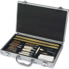 Barska 27 Piece Gun Cleaning Kit