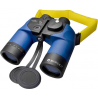 Barska 7x50 Deep Sea Waterproof Binoculars - Marine Binoculars w/ Rangefinder and Compass - AB10160