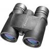 Barska Huntmaster 8 x 42 mm Waterproof / Fogproof Binoculars AB10570