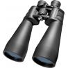 Barska 15x70mm X-Trail Binoculars w/ Tripod & Tripod Adapter - AB10154