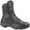 Bates Footwear GX-8 Gore-Tex Insulated Side Zip Boots