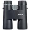 Minox HG 8.5x43 BR Waterproof Binoculars 62189