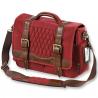 Beretta B1 Travel Messenger Bag 16x12x4