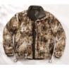 Beretta BIS Optifade Jacket