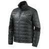 Beretta Mens Warm BIS Jacket