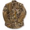 Beretta Beretta Shirt Front Loading